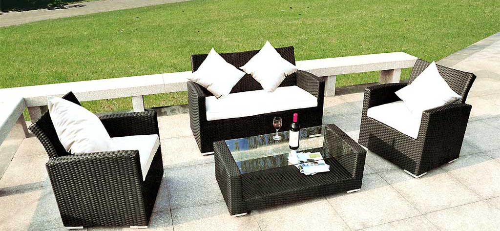 Escher raccordo per rubinetti a filettatura esterna 07654101 for Accessori arredo giardino